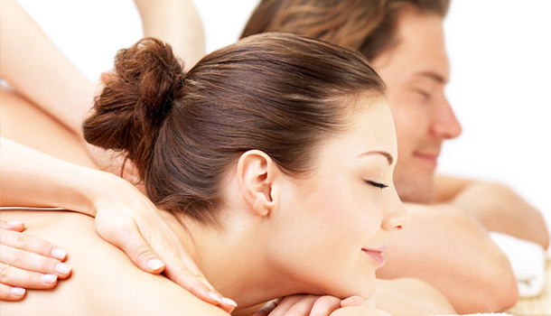 couples-massage-therapy-wantagh-long-island